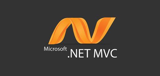 live-mvc-training
