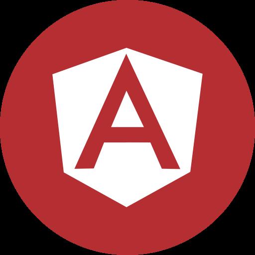angular-training