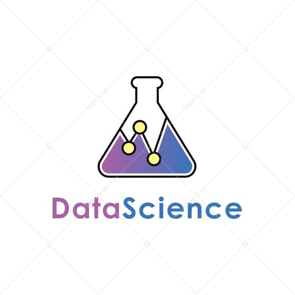 data-science-live-training